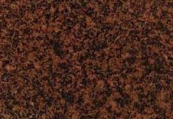 贵妃红花岗岩石材图片