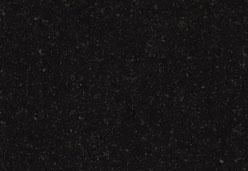 山西黑花岗岩石材图片